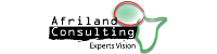 AFRILAND CONSULTING