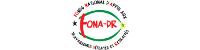 FONA-DR