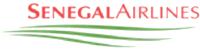 SENEGAL AILINES